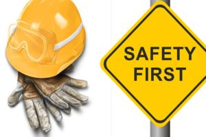 Why Is It Important To Wear Protective Clothing?