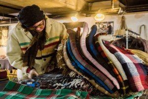 10 Best 100% Wool Blankets in 2021
