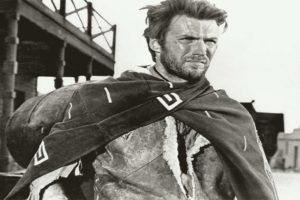 7 Best Clint Eastwood Poncho in 2021