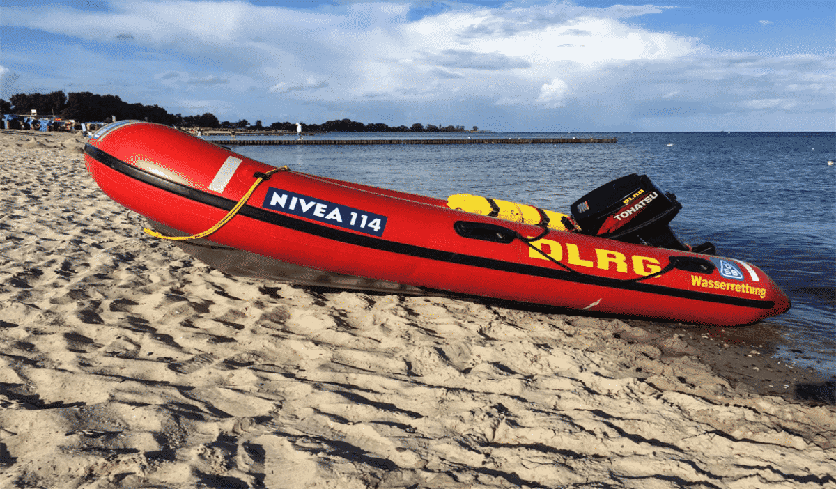 10 Best Inflatable Boats Reviewed of 2019   Guidesmagazine com  