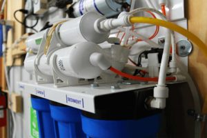 10 Best Reverse Osmosis Systems in 2021