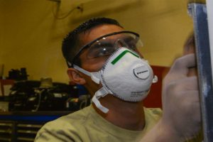 10 Best Dust Masks & Respirators in 2021
