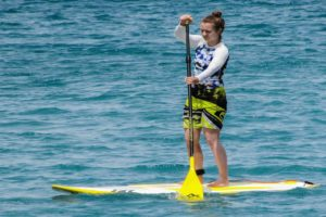 10 Best Inflatable Paddle Boards ( SUPs) in 2021