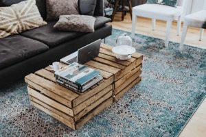 10 Best Wool Carpets & Area Rugs [ 2021 ]