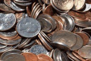 10 Best Coin Counter & Sorter Machines [ 2021 ]