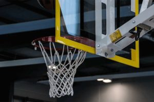 10 Best Portable Basketball Hoops [ 2021 ]