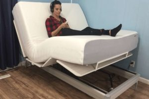 10 Best Adjustable Beds [ 2021 ]