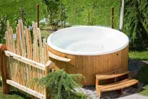 Top 6 Best Coleman Hottub: The Best Products of 2021