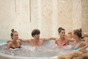 Best Portable Hottub in 2021 Complete Review and Buyer's Guide