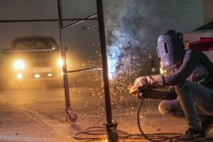Best Work Boots for Welders in 2021: Review, Buying Guide, and FAQs