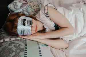 Top 7 Best Sleep Mask for Side Sleepers & Buying Guide