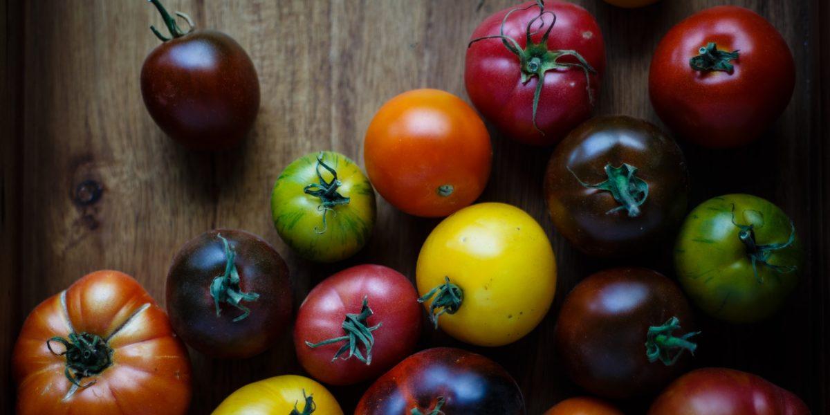 best grow LED lights for vegetables
