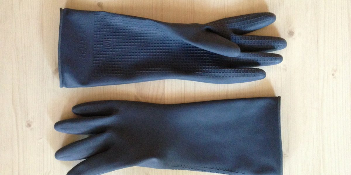 best heated gloves for Raynaud's Syndrome