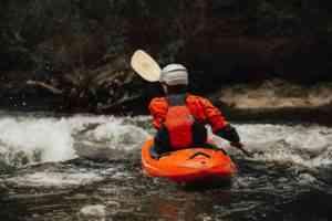 best bilge pumps for kayaks